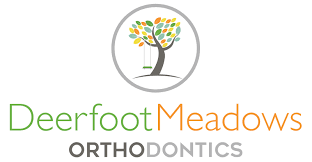 Deerfoot Meadows Orthodontics