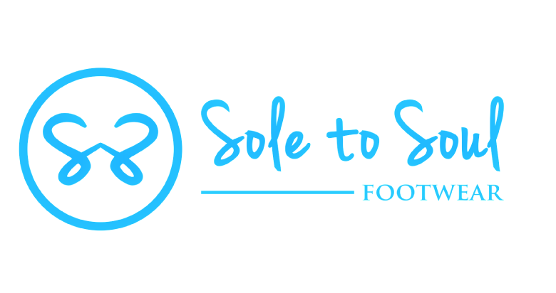 Sole to Soul Footwear
